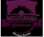 Affittacamere Il Melograno